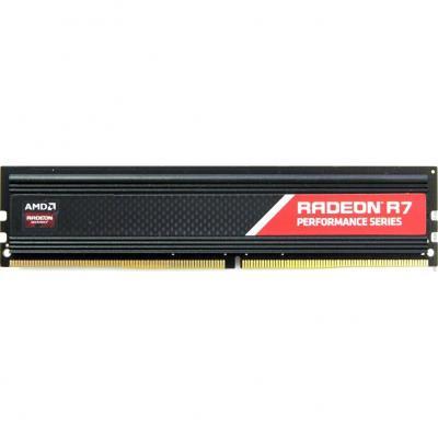 Модуль пам'яті AMD R744G2400U1S-U - зображення 1