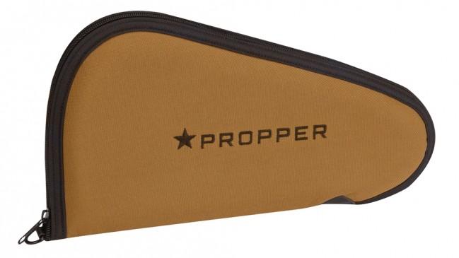 "Чехол для пистолета Propper™ Pistol Rug, 8"" F5665 Койот (Coyote) - изображение 1"