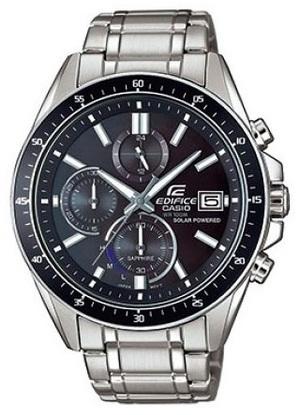 Годинник CASIO EFS-S510D-1AVUEF - зображення 1