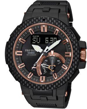 Годинник CASIO PRW-7000X-1ER - зображення 1