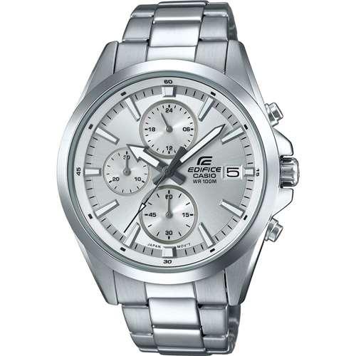 Часы наручные Casio Edifice CsdfcEFV-560D-7AVUEF - изображение 1