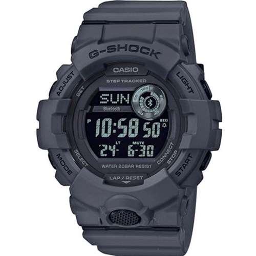 Часы наручные Casio G-Shock CsG-ShckGBD-800UC-8ER - изображение 1