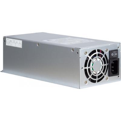 Блок живлення ASPOWER 600W U2A-B20600-S (88887228) - зображення 1