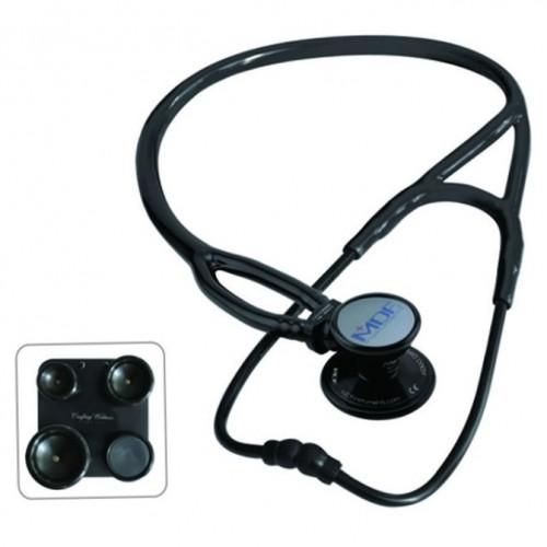 Стетофонендоскоп MDF Cardio-X 797X - изображение 1