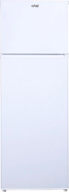 Двухкамерный холодильник ARTEL HD-341 FN - изображение 1