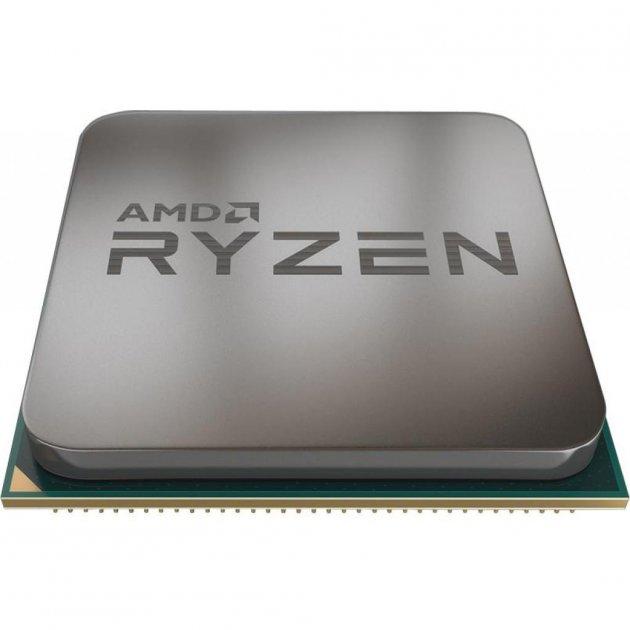 Процесор AMD Ryzen 5 3600 (100-100000031) - изображение 1