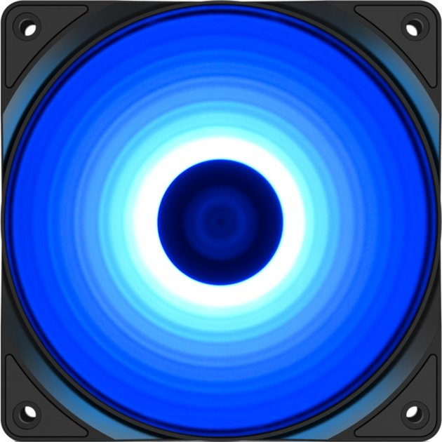 Кулер DeepCool RF120B - изображение 1