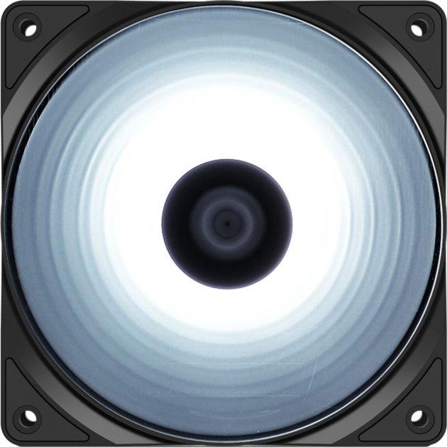 Кулер DeepCool RF120W - изображение 1