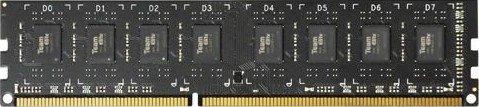 Модуль памяти DDR3 8GB/1333 Team Elite (TED38G1333C901) - изображение 1