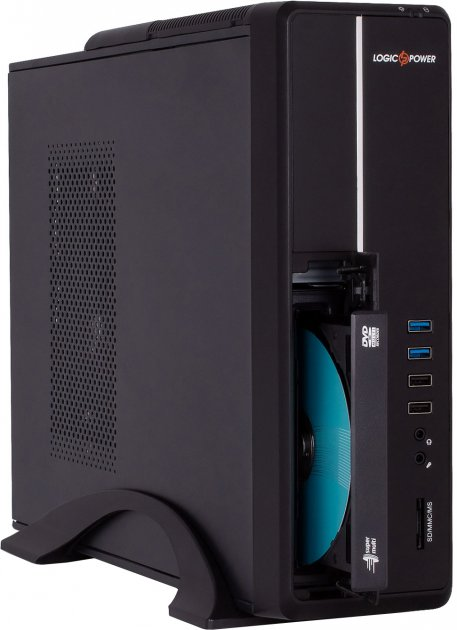 Компьютер Everest Home&Office 1040 (1040_1641) - изображение 1
