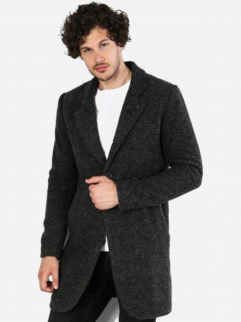 Пальто Colin's CL1036970ANT XXL (8681597602802) - изображение 1