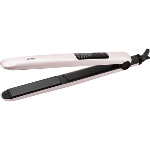 Щипцы для волос MAGIO МG-600 - изображение 1