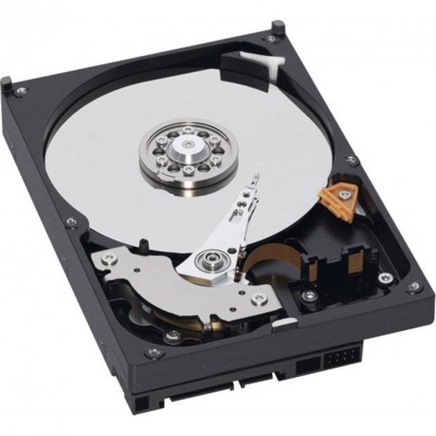 HDD 250GB SATA i.norys 7200rpm 8MB (INO-IHDD0250S2-D1-7208) - зображення 1
