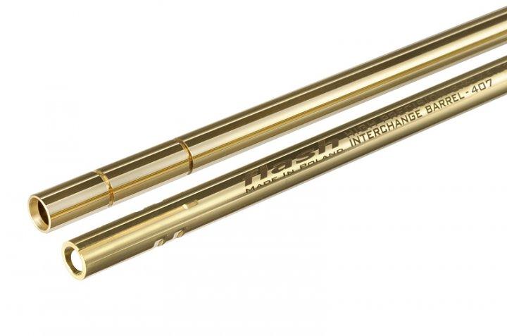 Тонкий стовбур FLASH 6.03 мм 407 мм - зображення 1