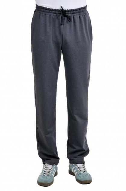 Спортивные штаны ELS Apollo R 48 Антрацит (4988772) - изображение 1