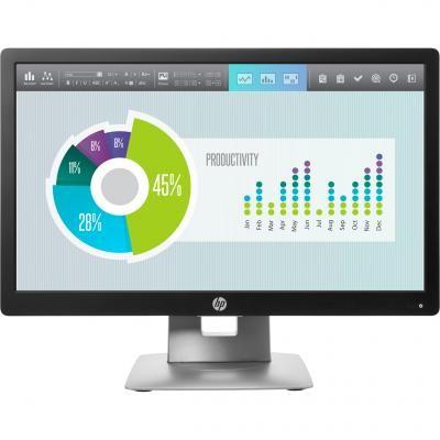Монітор HP EliteDisplay E202 (M1F41AA) - зображення 1