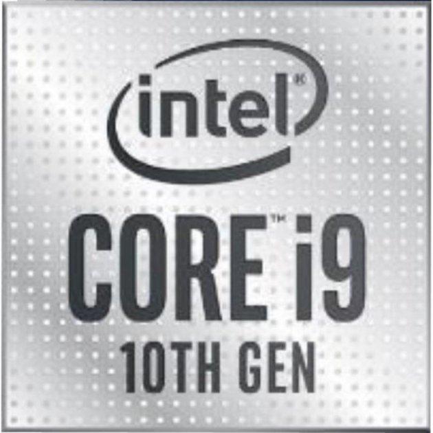 Процесор Intel Core i9 10900KF 3.7 GHz (20MB, Comet Lake, 95W, S1200) Tray (CM8070104282846) - зображення 1