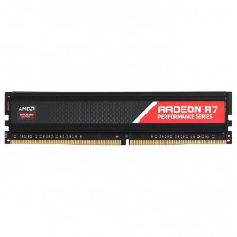 Оперативна пам'ять AMD R9S48G3206U2S (R9S48G3206U2S) - изображение 1