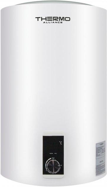 Бойлер Thermo Alliance D80V20J3(D)K - изображение 1
