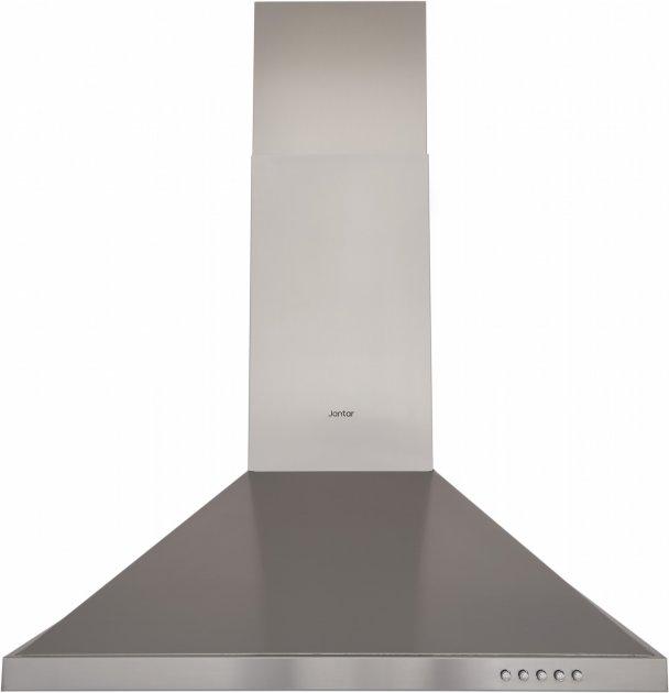 Витяжка JANTAR KB 650 LED 60 IS - зображення 1