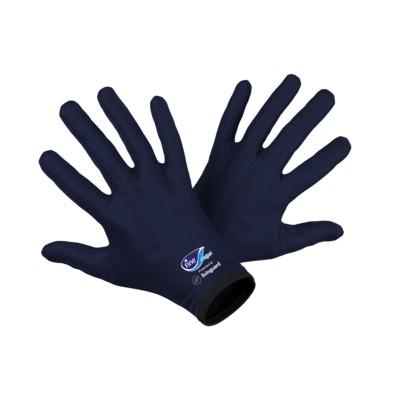 Багаторазові антивірусні рукавички Fine Guard M - изображение 1