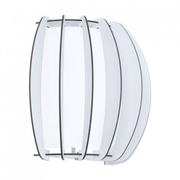 Настенный светильник Eglo 95609 STELLATO 2 - изображение 1