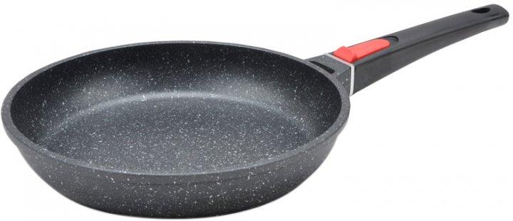 Сковорода Maestro Marble 26 см (MR4926) - изображение 1