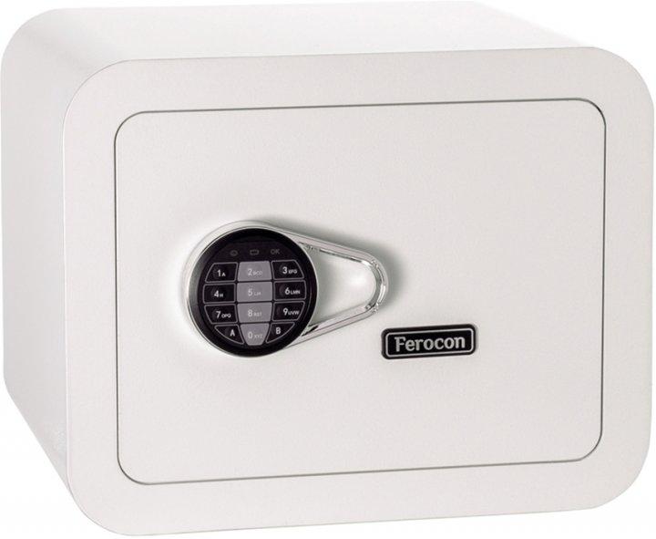 Сейф мебельный Ferocon Energy 30E - изображение 1