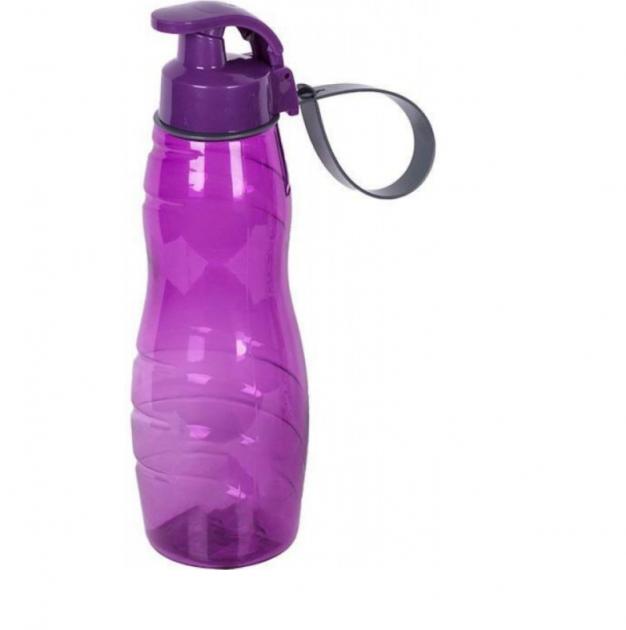 Бутылка спортивная herevin фото женское нежное белье