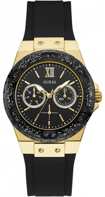 Женские часы GUESS W1053L7 - изображение 1