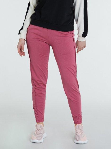 Спортивные штаны Piazza Italia 38491-56032 M Onion (2038491002041) - изображение 1