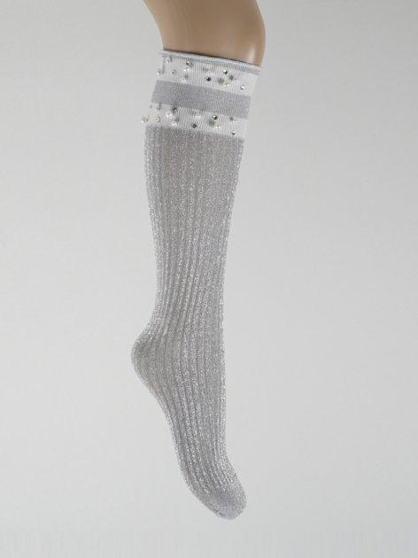Гольфи Katamino K10023 34-36 Grey (8680652435188) - зображення 1