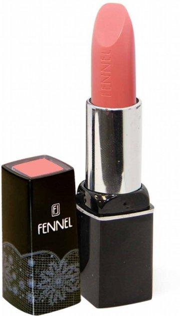 Губная помада Fennel True Colour №40 4 г (8858229014405) - изображение 1