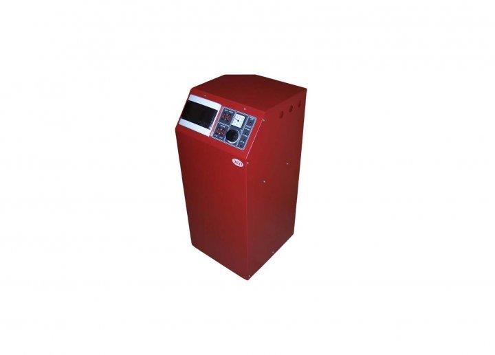Промышленный котел Тепломаш ЭКО 450 кВт 6 атм (new_25222) - изображение 1