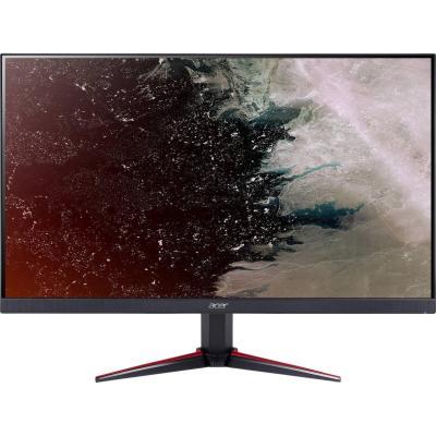 Монітор Acer Nitro VG270 (UM.HV0EE.001) - зображення 1