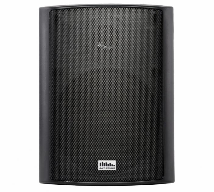 Настінна акустика SKY SOUND NS-50TB (1898760) - зображення 1