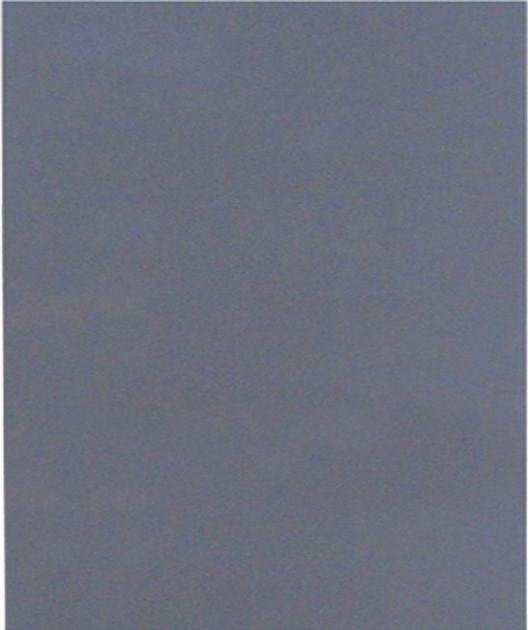 Термопрокладка Thermalright Odyssey Thermal PAD 120x120x2 мм - зображення 1