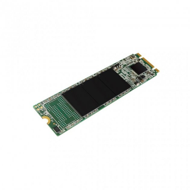 SILICON POWER SP256GBSS3A55M28 (SP256GBSS3A55M28) - изображение 1