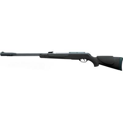 Пневматична гвинтівка Gamo CF-X (6110007) - зображення 1