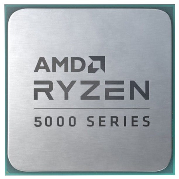Процессор AMD Ryzen 7 5800X (3.8GHz 32MB 105W AM4) Tray (100-000000063) - зображення 1