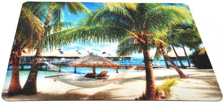 Игровая поверхность Voltronic Пляж Speed (13610) - изображение 1