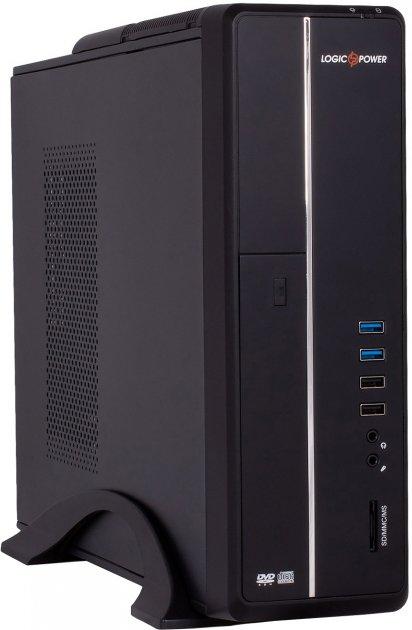 Компьютер Everest Home&Office 1016 (1016_5813) - изображение 1