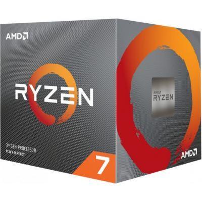 Процесор AMD Ryzen 7 3800XT (100-100000279WOF) - зображення 1