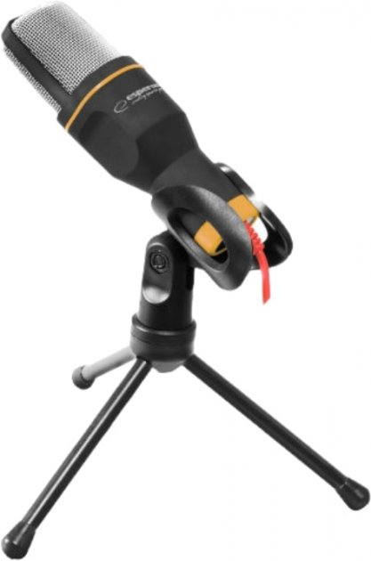 Микрофон Esperanza Studio Pro EH182