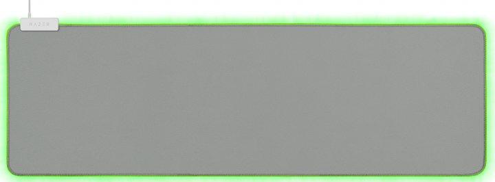 Игровая поверхность Razer Goliathus Chroma Extended Mercury Speed Control (RZ02-02500314-R3M1) - изображение 1