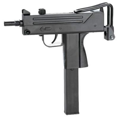 Пневматический пистолет SAS Mac 11 (AAKCMD550AZB) - изображение 1