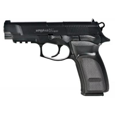 Пневматичний пістолет ASG Bersa Thunder 9 Pro 4,5 мм (17302) - зображення 1