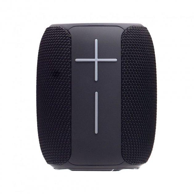 Bluetooth Speaker Hopestar P22 Black (30531) - изображение 1