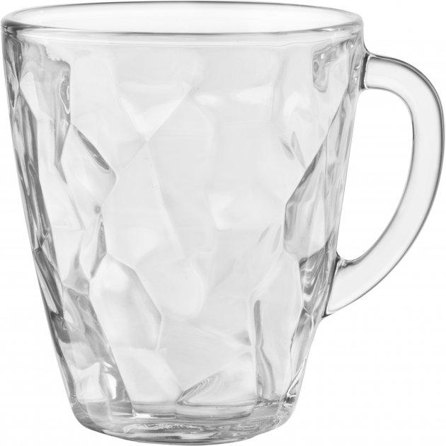 Чашка Crisa Alaska 345 мл (4346) - изображение 1