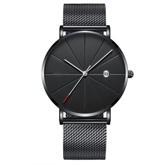 Мужские часы lux (02076) - изображение 1